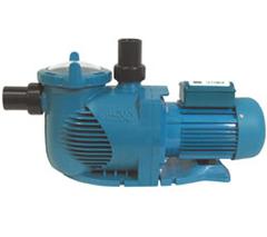 循环泵6.jpg
