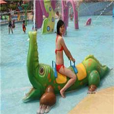 水上乐园2.jpg