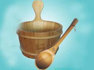 木桶 木勺.jpg
