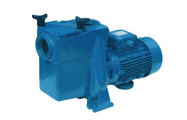 凯发k8官方循环泵